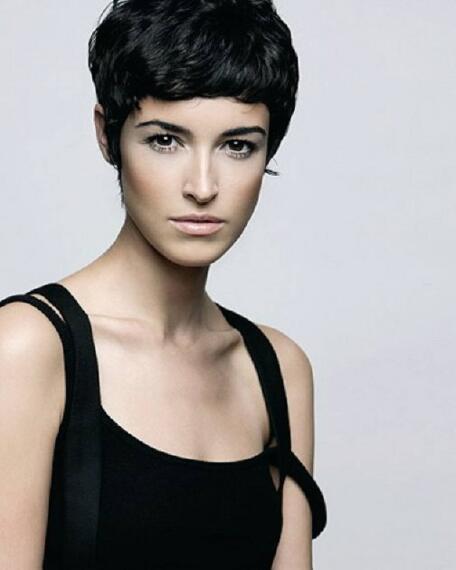 blanca romero modelo cantante y actriz foto 10 de 28